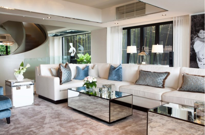 Leigh Chiu Designs: Classic Contemporary Aesthetic Design leigh chiu designs Leigh Chiu Designs: Classic Contemporary Aesthetic Design Leigh Chiu Designs Classic Contemporary Aesthetic Design 3