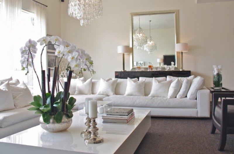Leigh Chiu Designs: Classic Contemporary Aesthetic Design leigh chiu designs Leigh Chiu Designs: Classic Contemporary Aesthetic Design Leigh Chiu Designs Classic Contemporary Aesthetic Design 4