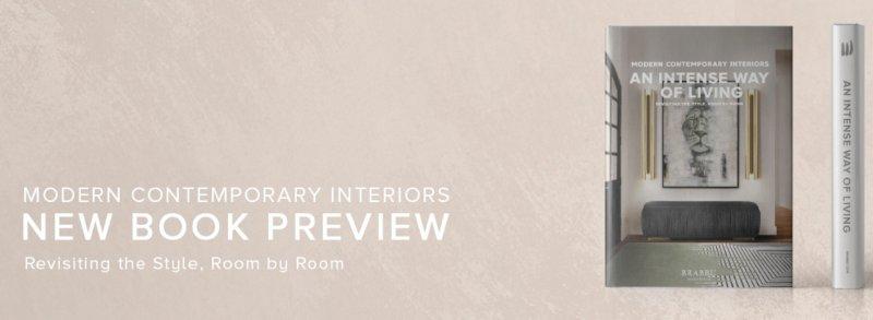 leigh chiu designs Leigh Chiu Designs: Classic Contemporary Aesthetic Design banner 800 10