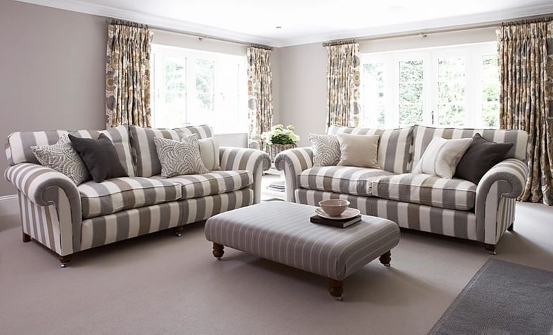 Emma and Eve Interiors: Idyllic Interior Design emma and eve interiors Emma and Eve Interiors: Idyllic Interior Design Emma and Eve Interiors Idyllic Interior Design 1