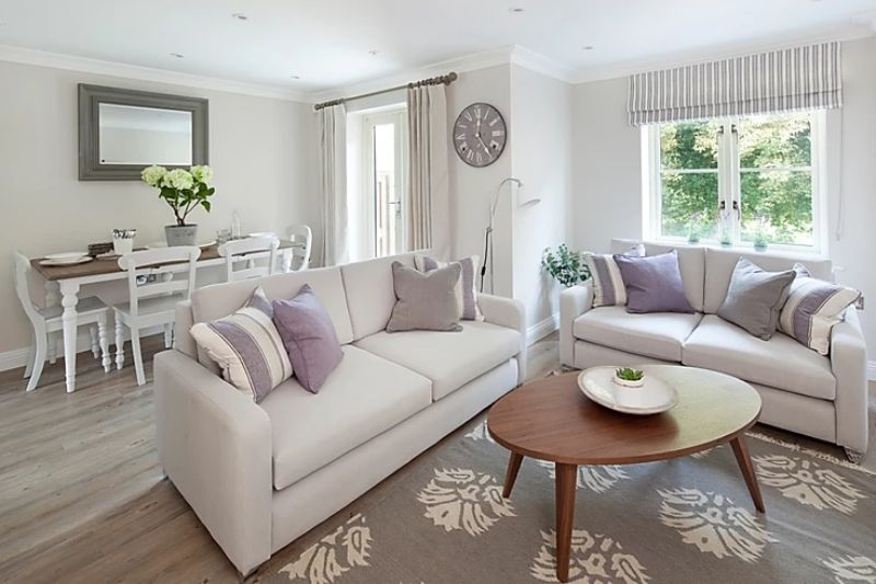 Emma and Eve Interiors: Idyllic Interior Design emma and eve interiors Emma and Eve Interiors: Idyllic Interior Design Emma and Eve Interiors Idyllic Interior Design 2