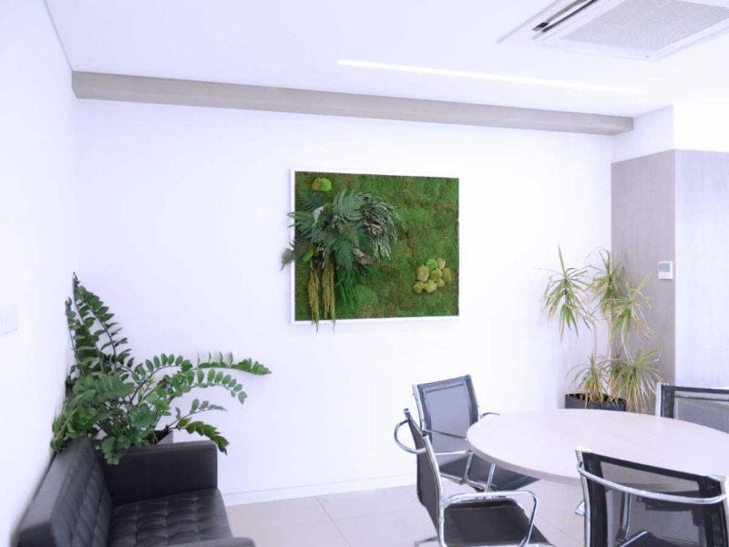 KONTOR 202: Applying Nature into Refined Interior Design kontor 202 KONTOR 202: Applying Nature into Refined Interior Design Kontor 202 Applying Nature into Refined Interior Design 4