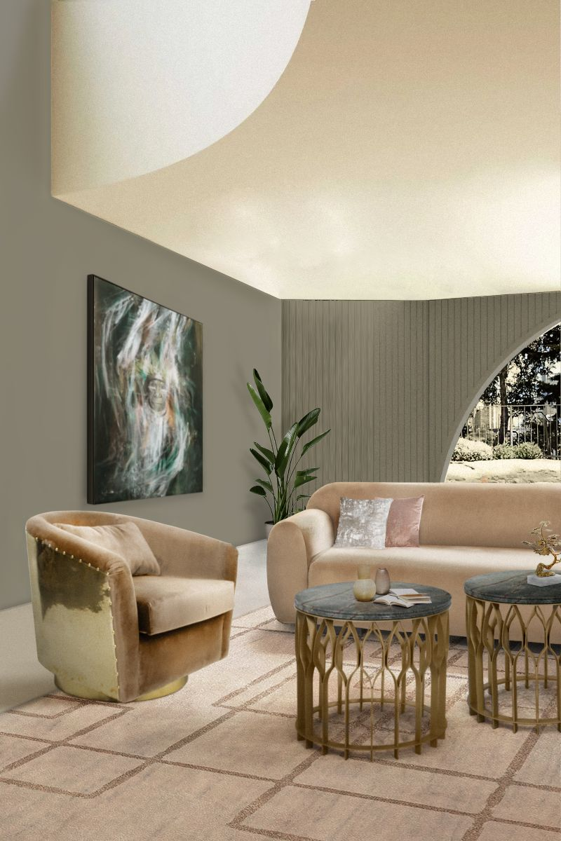 Room by Room Inspiration - The Living Room living rooms Room by Room Inspiration – The Living Room Living Rooms The Room By Room Inspiration 1