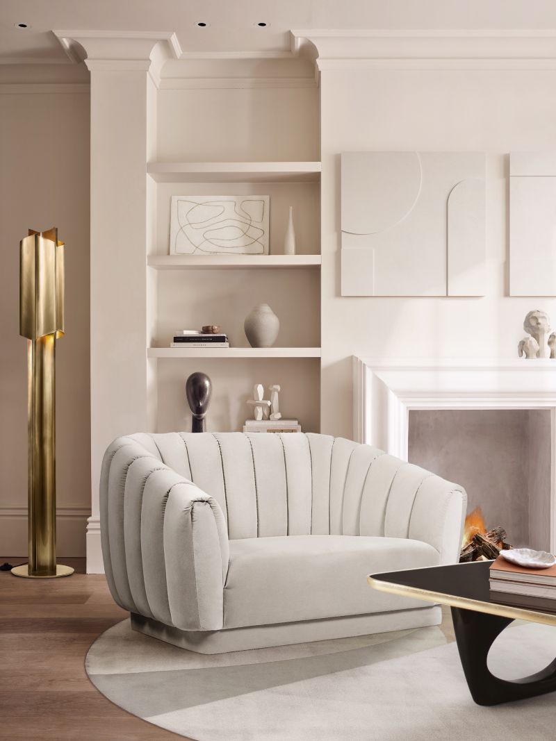 Room by Room Inspiration - The Living Room living rooms Room by Room Inspiration – The Living Room Living Rooms The Room By Room Inspiration 4