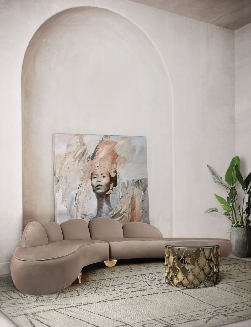 Room by Room Inspiration - The Living Room living rooms Room by Room Inspiration – The Living Room Living Rooms The Room By Room Inspiration 5