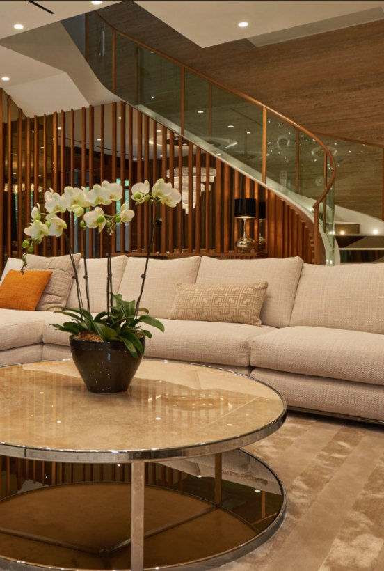 Marquis HQO Quality Design with a Refined Sense of Luxury marquis hqo Marquis HQO: Quality Design with a Refined Sense of Luxury Marquis HQO Quality Design with a Refined Sense of Luxury 2 1