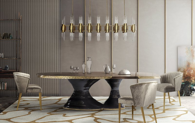 Room by Room: Dining Room Inspiration and Ideas room by room Room by Room: Dining Room Inspiration and Ideas Room by Room Dining Room Inspiration and Ideas 2