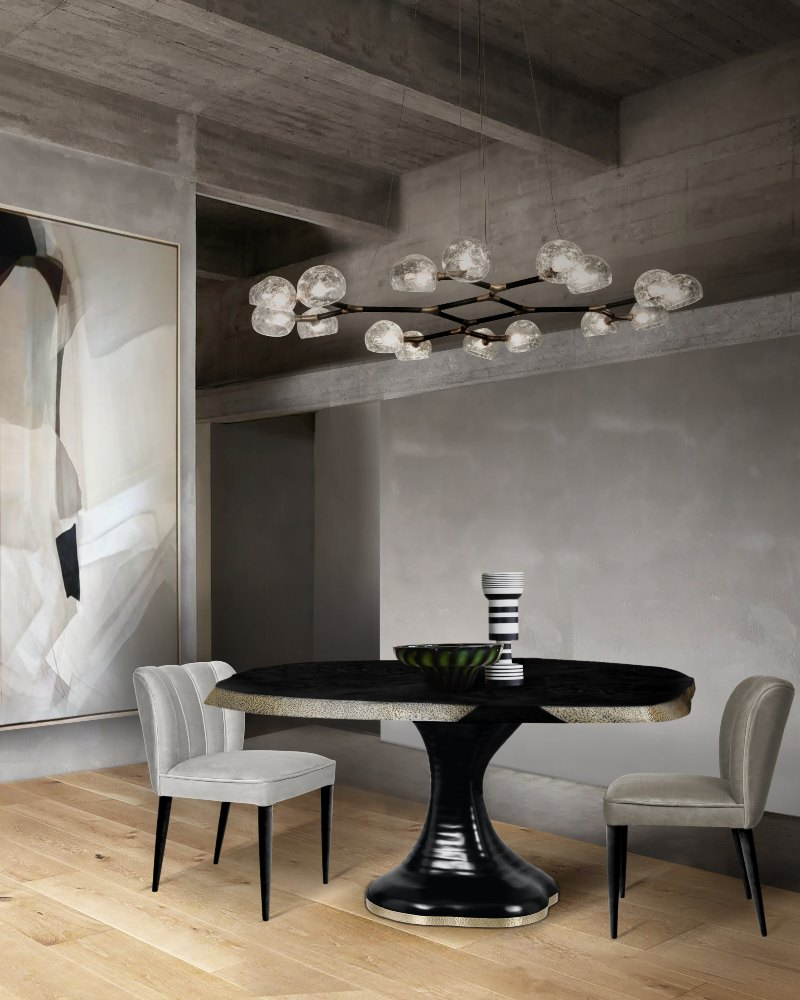 Room by Room: Dining Room Inspiration and Ideas room by room Room by Room: Dining Room Inspiration and Ideas Room by Room Dining Room Inspiration and Ideas 3