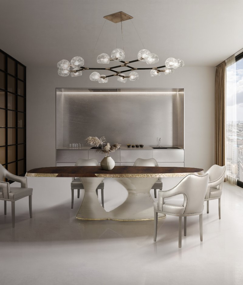 Room by Room: Dining Room Inspiration and Ideas room by room Room by Room: Dining Room Inspiration and Ideas Room by Room Dining Room Inspiration and Ideas 4