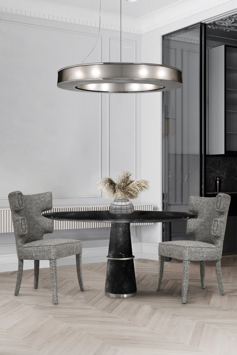 Room by Room: Dining Room Inspiration and Ideas room by room Room by Room: Dining Room Inspiration and Ideas Room by Room Dining Room Inspiration and Ideas 5