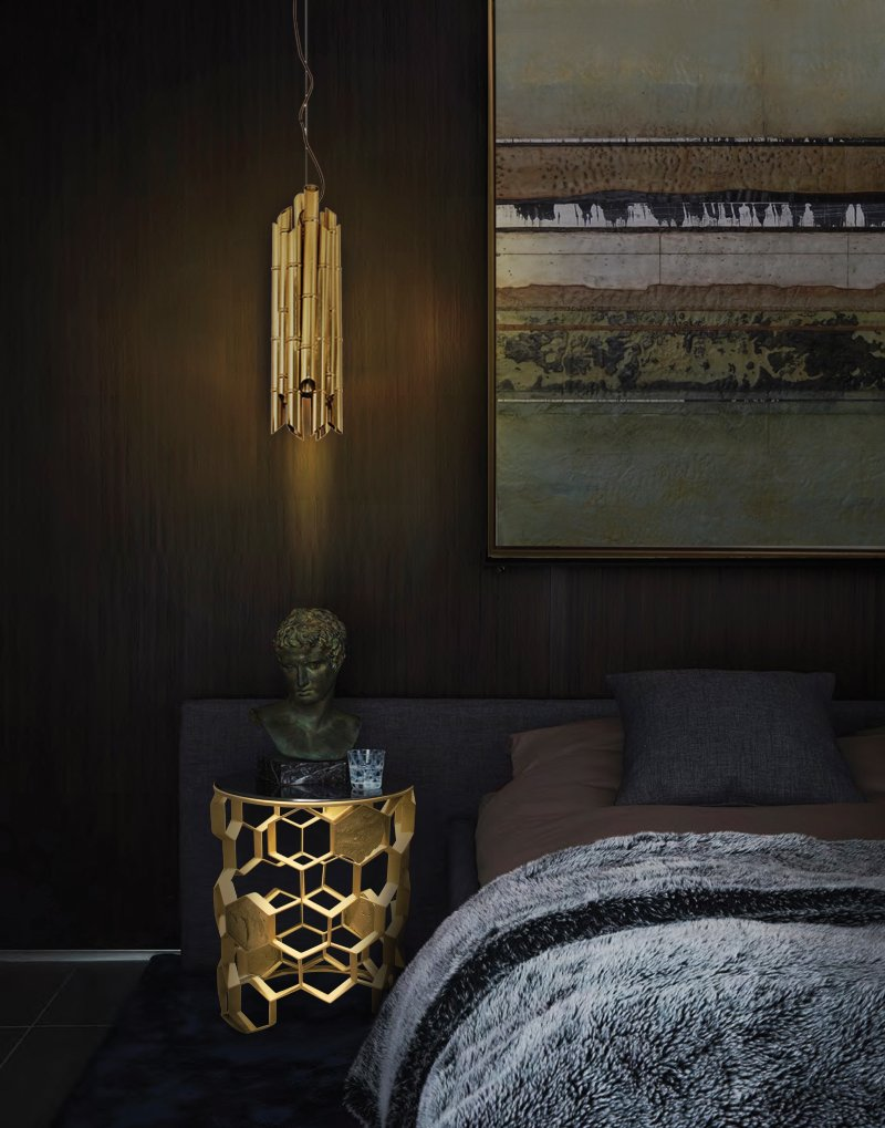 Room by Room: Finding the Perfect Bedroom room by room Room by Room: Finding the Perfect Bedroom Room by Room Finding the Perfect Bedroom 2