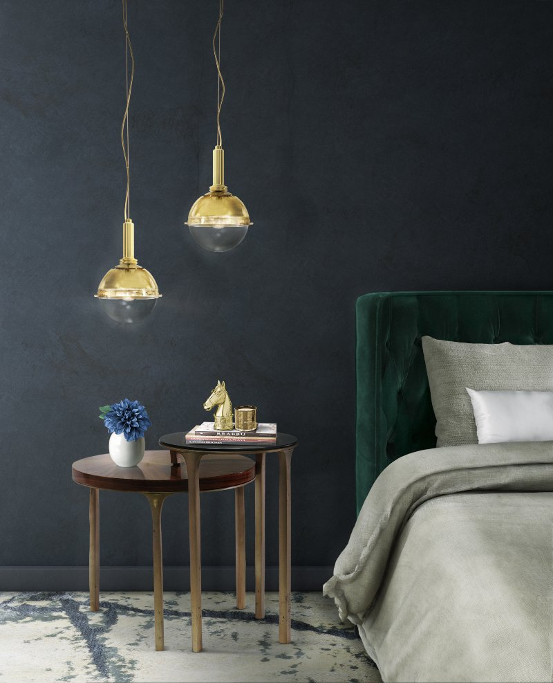 Room by Room: Finding the Perfect Bedroom room by room Room by Room: Finding the Perfect Bedroom Room by Room Finding the Perfect Bedroom 4