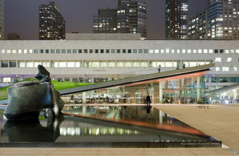 Diller Scofidio and Renfro: The Secrets To Urban Architectural Design Excellence diller scofidio Diller Scofidio and Renfro: The Secrets To Urban Architectural Design Excellence Diller Scofidio and Renfro The Secrets To Urban Architectural Design Excellence 2
