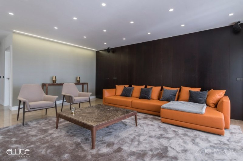 Ellite Group Interiors: Excellence with a Wide Services Variety ellite group Ellite Group Interiors: Excellence with a Wide Services Variety Ellite Group Interiors Excellence with a Wide Services Variety 1