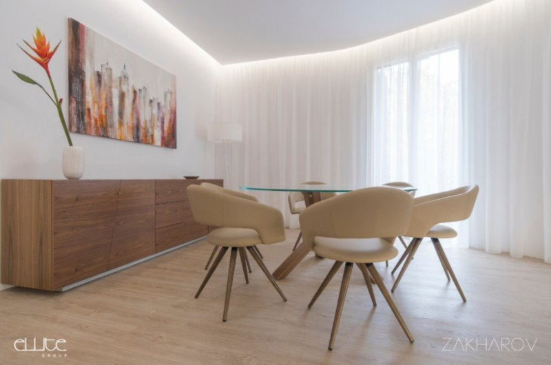 Ellite Group Interiors: Excellence with a Wide Services Variety ellite group Ellite Group Interiors: Excellence with a Wide Services Variety Ellite Group Interiors Excellence with a Wide Services Variety 4