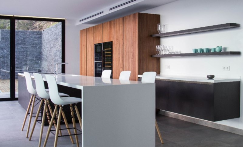 Ellite Group Interiors: Excellence with a Wide Services Variety ellite group Ellite Group Interiors: Excellence with a Wide Services Variety Ellite Group Interiors Excellence with a Wide Services Variety 6