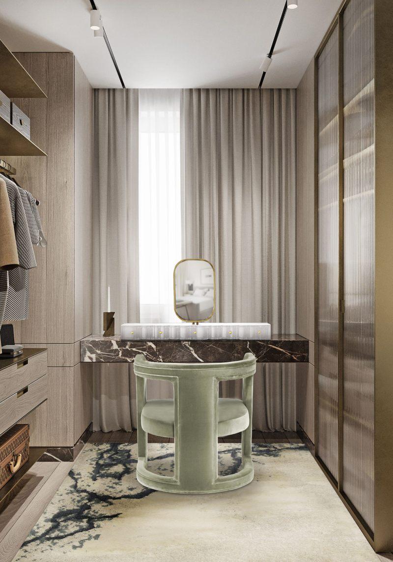 Room by Room: Closets Eleganza Extravaganza room by room Room by Room: Closets Eleganza Extravaganza Room by Room Closets Eleganza Extravaganza 1