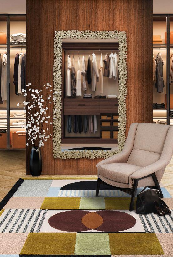 Room by Room: Closets Eleganza Extravaganza room by room Room by Room: Closets Eleganza Extravaganza Room by Room Closets Eleganza Extravaganza 7 1