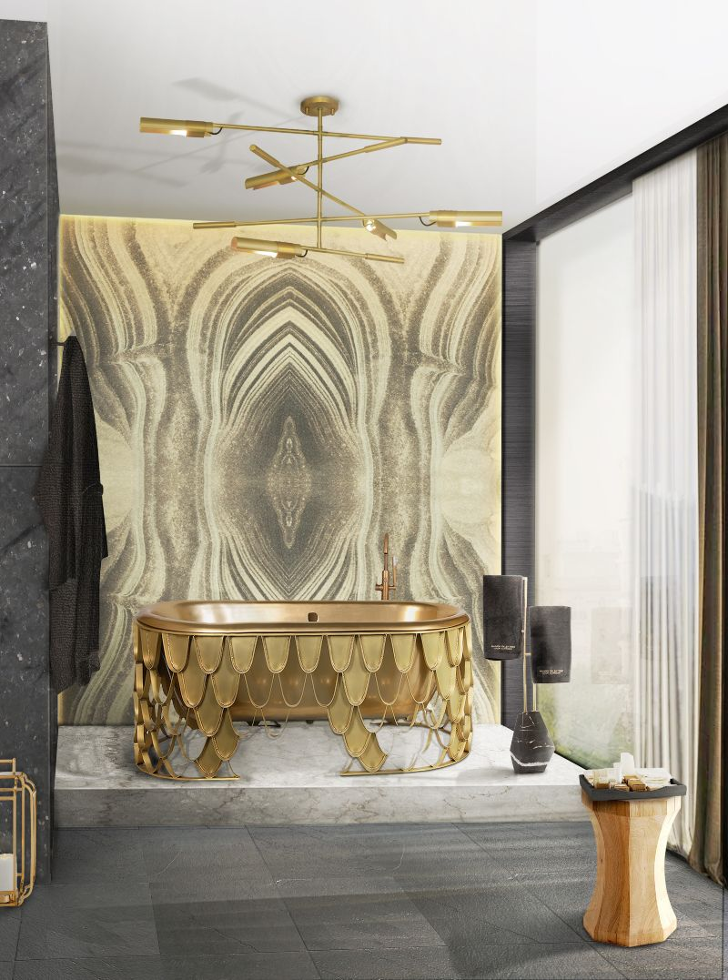 Room by Room: The Bathroom Design Inspiration room by room Room by Room: The Bathroom Design Inspiration Room by Room The Bathroom Design Inspiration 1