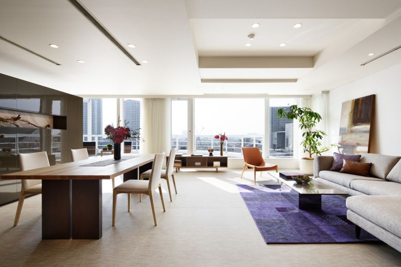 Aoyama Nomura Design - Japan's Best and Foremost Design Company aoyama nomura design Aoyama Nomura Design – Japan's Best and Foremost Design Company Aoyama Nomura Design Japans Best and Foremost Design Company 3