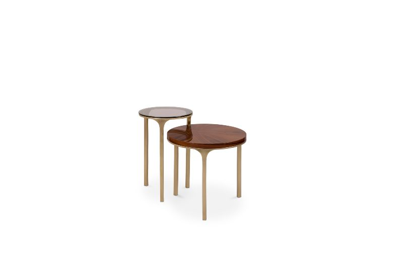 aoyama nomura design Aoyama Nomura Design – Japan's Best and Foremost Design Company Aoyama Nomura Design Japans Best and Foremost Design Company 6