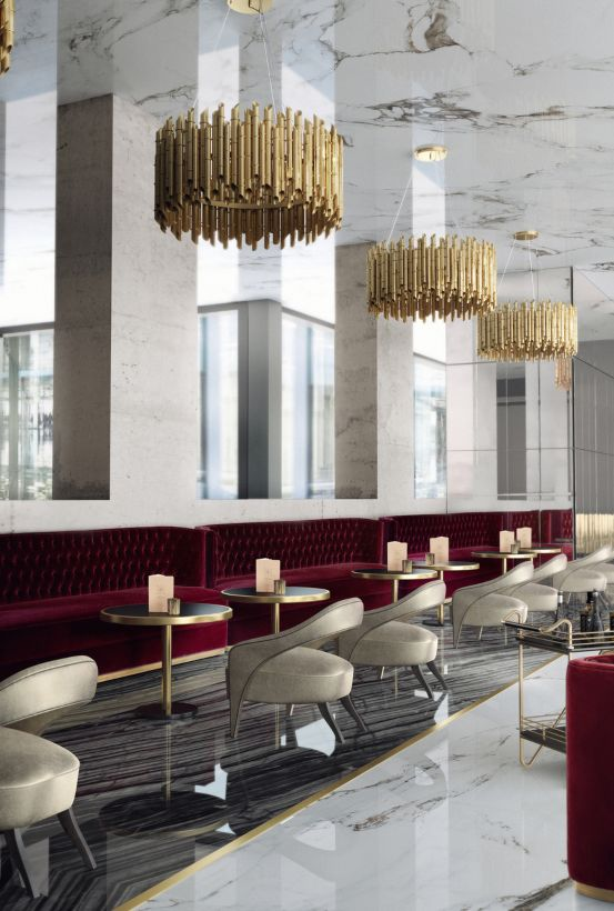 Contract and Hospitality Projects Inspiration - The High-end Sophistication contract and hospitality Contract and Hospitality Projects Inspiration – The High-end Sophistication Contract and Hospitality Projects Inspiration The High end Sophistication 5 1