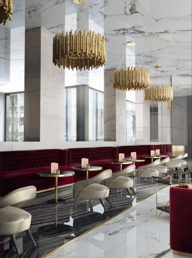 Contract and Hospitality Projects Inspiration - The High-end Sophistication contract and hospitality Contract and Hospitality Projects Inspiration – The High-end Sophistication Contract and Hospitality Projects Inspiration The High end Sophistication 5