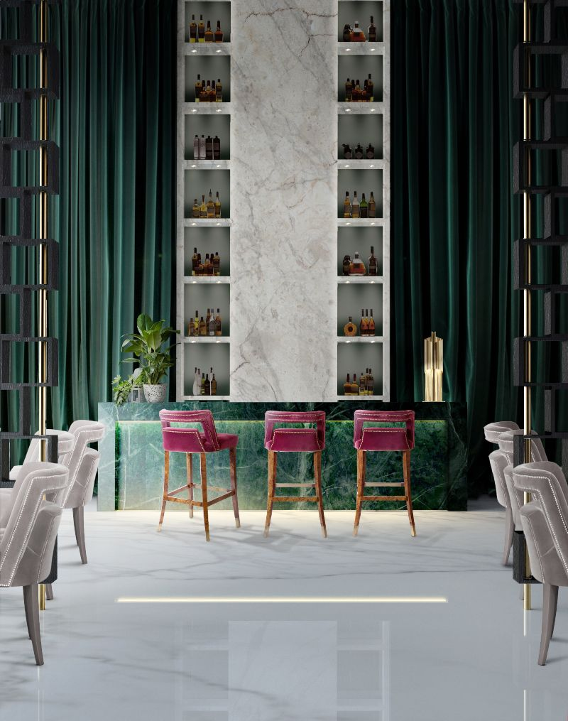 Contract and Hospitality Projects Inspiration - The High-end Sophistication contract and hospitality Contract and Hospitality Projects Inspiration – The High-end Sophistication Contract and Hospitality Projects Inspiration The High end Sophistication 6