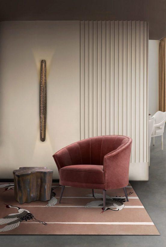 Room by Room - Entryways and Hallways Decor Ideas room by room Room by Room – Entryways and Hallways Decor Ideas Room by Room Entryways and Hallways Ideas 2 1