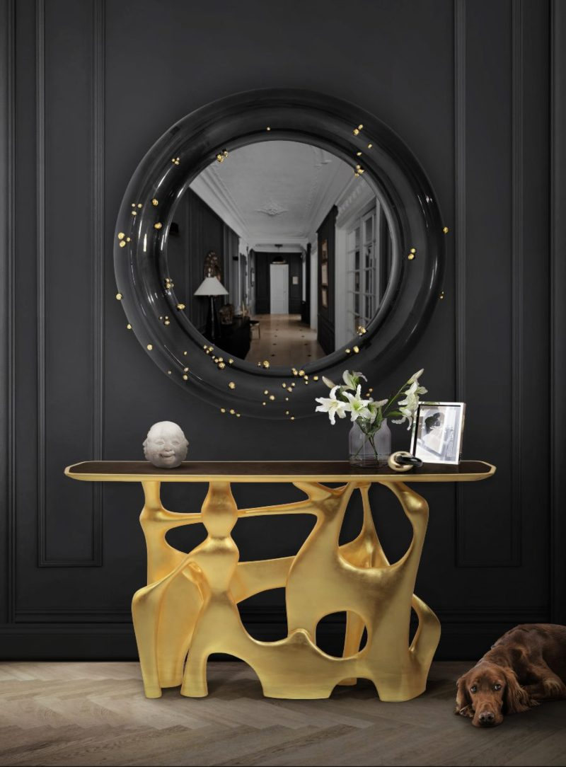 Room by Room - Entryways and Hallways Decor Ideas room by room Room by Room – Entryways and Hallways Decor Ideas Room by Room Entryways and Hallways Ideas 4