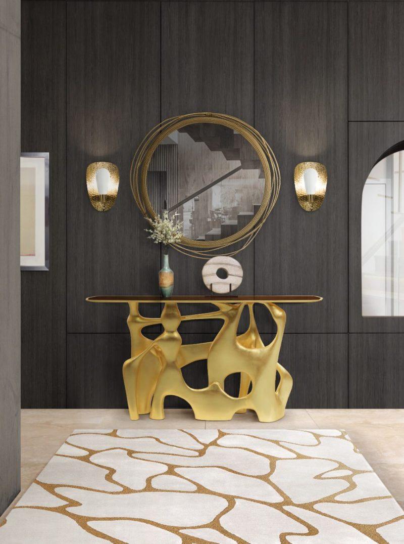 Room by Room - Entryways and Hallways Decor Ideas room by room Room by Room – Entryways and Hallways Decor Ideas Room by Room Entryways and Hallways Ideas 6