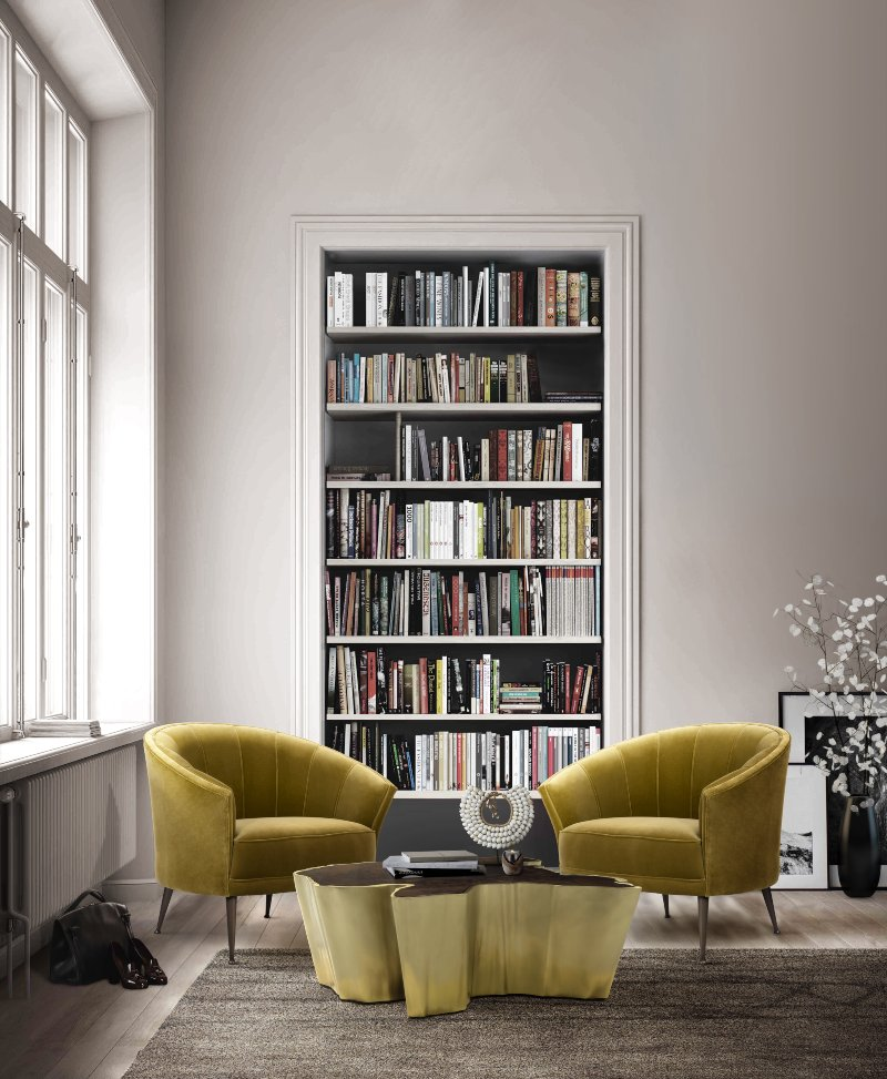 Room by Room - High-End Office and Library Decor Ideas room by room Room by Room – High-End Office and Library Decor Ideas Room by Room High End Office and Library Decor Ideas 5