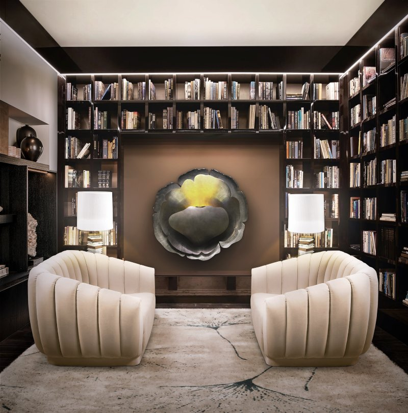 Room by Room - High-End Office and Library Decor Ideas room by room Room by Room – High-End Office and Library Decor Ideas Room by Room High End Office and Library Decor Ideas 6
