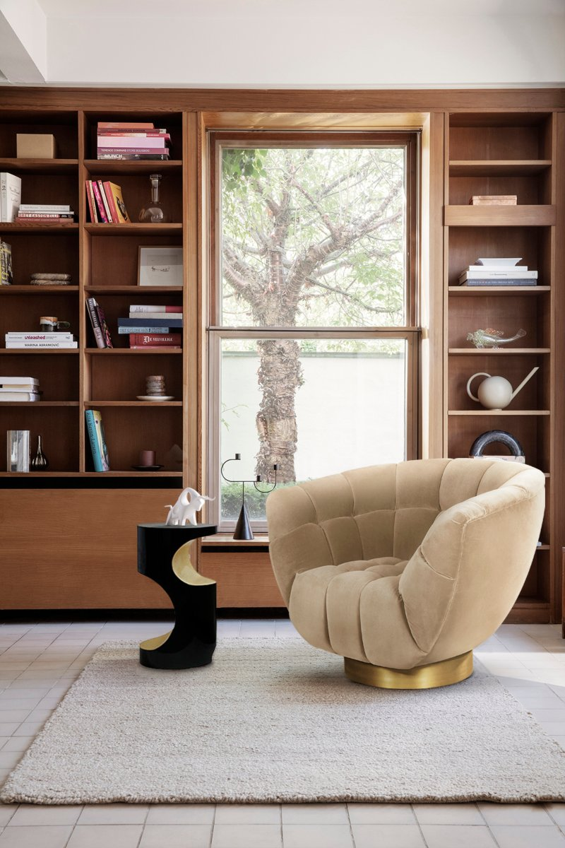 Room by Room - High-End Office and Library Decor Ideas room by room Room by Room – High-End Office and Library Decor Ideas Room by Room High End Office and Library Decor Ideas 8