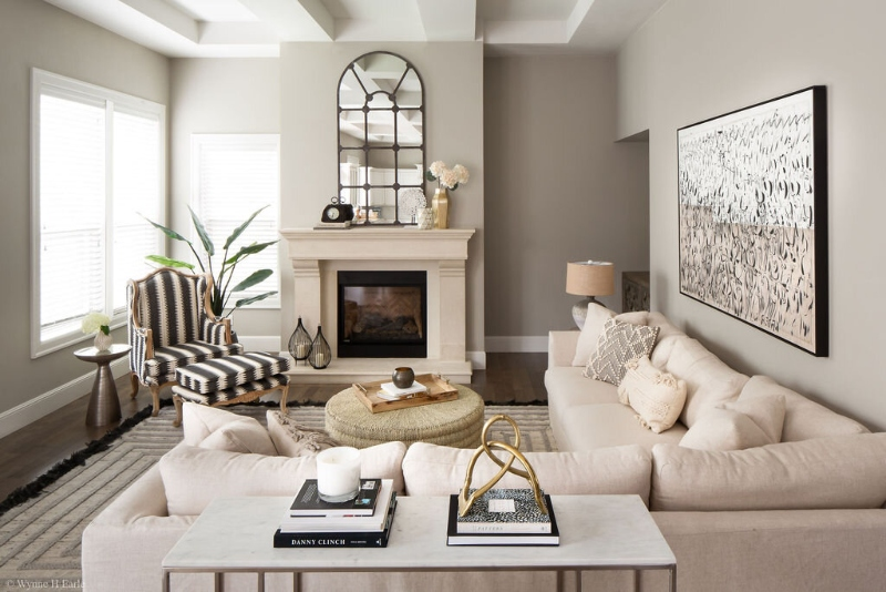 Allison Lind Interiors, Create a Space so Beautifully Yours allison lind Allison Lind Interiors, Create a Space so Beautifully Yours Allison Lind Interiors Create a Space so Beautifully Yours 11