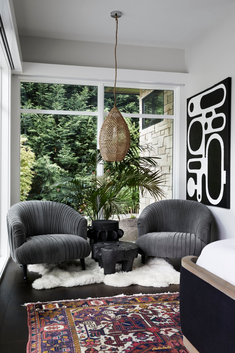 Allison Lind Interiors, Create a Space so Beautifully Yours allison lind Allison Lind Interiors, Create a Space so Beautifully Yours Allison Lind Interiors Create a Space so Beautifully Yours 8