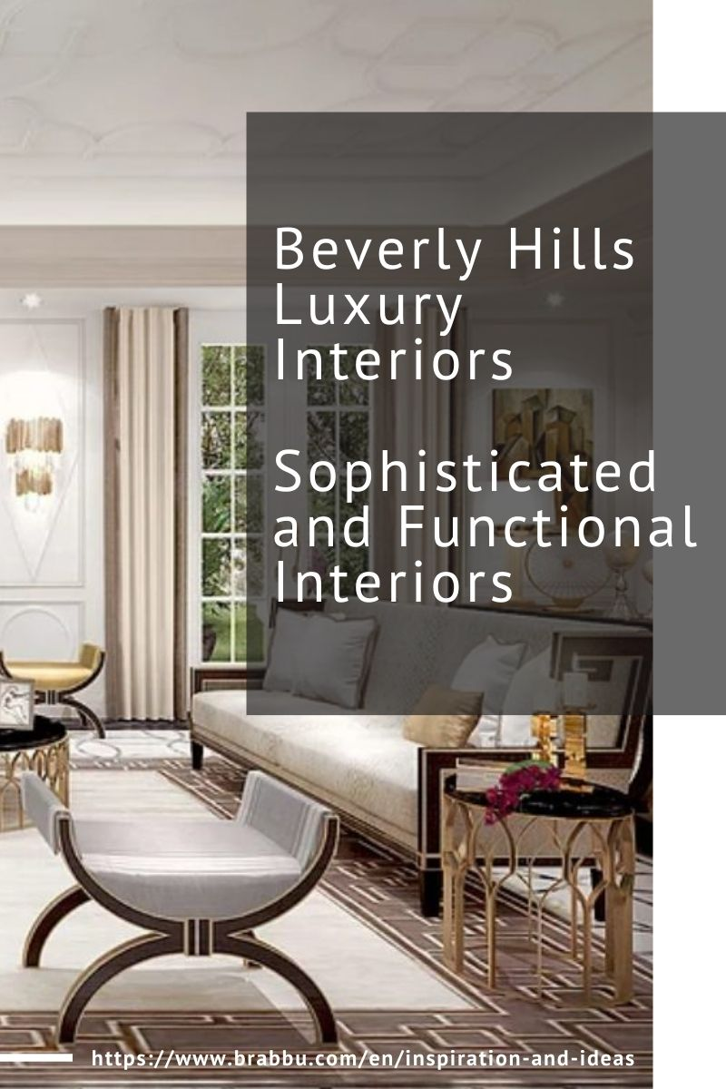 beverly hills luxury interiors Beverly Hills Luxury Interiors, Sophisticated and Functional Interiors Beverly Hills Luxury Interiors Sophisticated and Functional Interiors 1 1