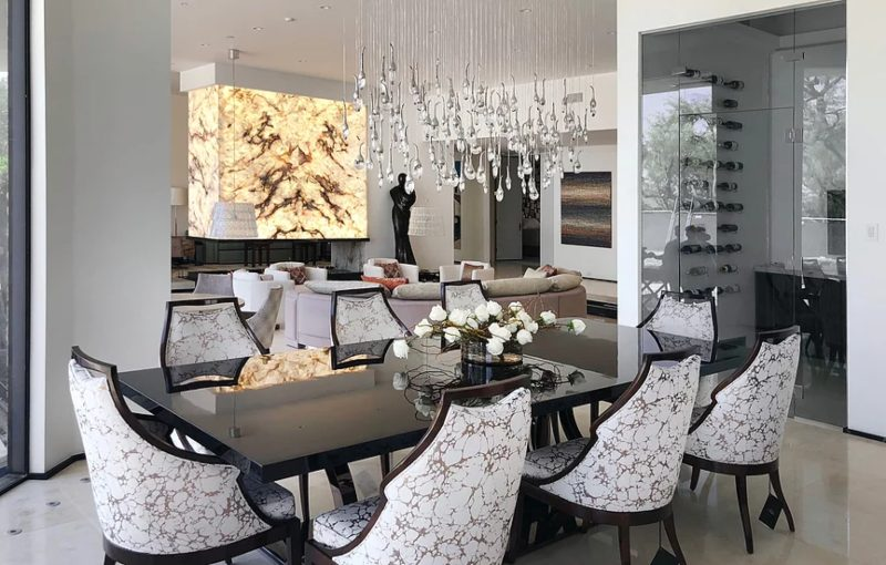 Beverly Hills Luxury Interiors, Sophisticated and Functional Interiors  beverly hills luxury interiors Beverly Hills Luxury Interiors, Sophisticated and Functional Interiors Beverly Hills Luxury Interiors Sophisticated and Functional Interiors 3
