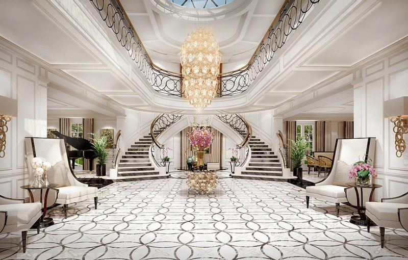 Beverly Hills Luxury Interiors, Sophisticated and Functional Interiors  beverly hills luxury interiors Beverly Hills Luxury Interiors, Sophisticated and Functional Interiors Beverly Hills Luxury Interiors Sophisticated and Functional Interiors 7