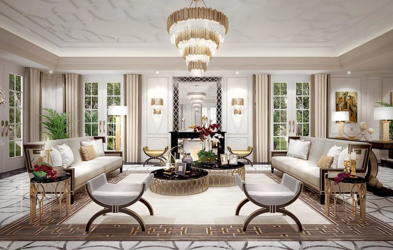 Beverly Hills Luxury Interiors, Sophisticated and Functional Interiors  beverly hills luxury interiors Beverly Hills Luxury Interiors, Sophisticated and Functional Interiors Beverly Hills Luxury Interiors Sophisticated and Functional Interiors 8