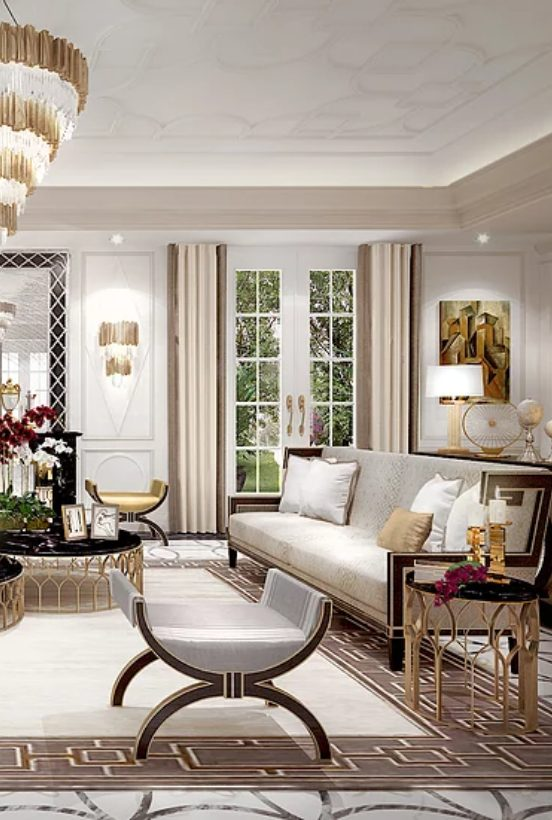 Beverly Hills Luxury Interiors, Sophisticated and Functional Interiors beverly hills luxury interiors Beverly Hills Luxury Interiors, Sophisticated and Functional Interiors Beverly Hills Luxury Interiors Sophisticated and Functional Interiors