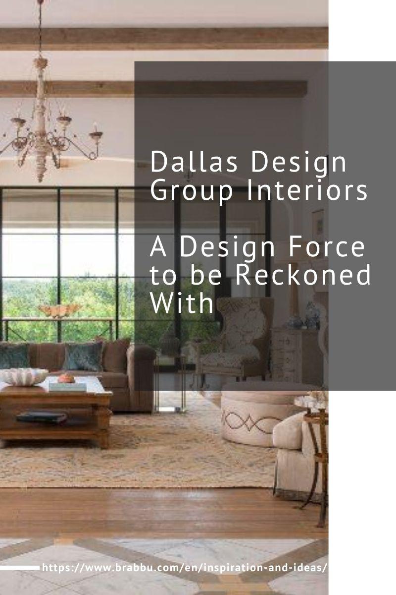 Dallas Design Group Interiors, A Design Force to be Reckoned With dallas design group interiors Dallas Design Group Interiors, A Design Force to be Reckoned With Dallas Design Group Interiors A Design Force to be Reckoned With 1 1