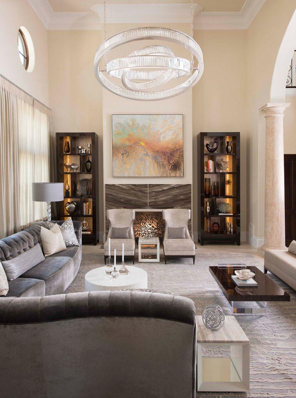 Dallas Design Group Interiors, A Design Force to be Reckoned With dallas design group interiors Dallas Design Group Interiors, A Design Force to be Reckoned With Dallas Design Group Interiors A Design Force to be Reckoned With 2