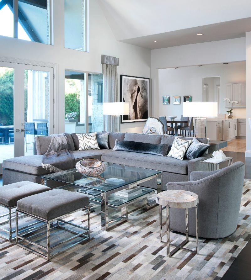 Dallas Design Group Interiors, A Design Force to be Reckoned With dallas design group interiors Dallas Design Group Interiors, A Design Force to be Reckoned With Dallas Design Group Interiors A Design Force to be Reckoned With 4