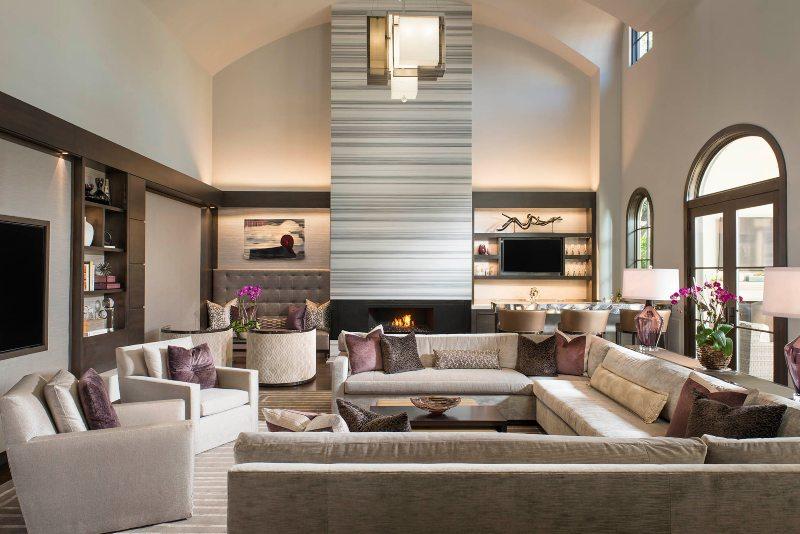 Dallas Design Group Interiors, A Design Force to be Reckoned With dallas design group interiors Dallas Design Group Interiors, A Design Force to be Reckoned With Dallas Design Group Interiors A Design Force to be Reckoned With 5