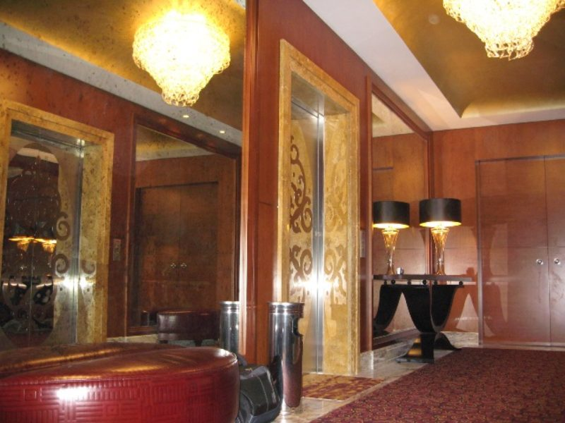 Middle East Interior Designers - 13 Top Designers of Our Choice middle east interior designers Middle East Interior Designers – 13 Top Designers of Our Choice Middle East Interior Designers Our Top Choice 3