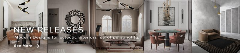 Dallas Design Group Interiors, A Design Force to be Reckoned With dallas design group interiors Dallas Design Group Interiors, A Design Force to be Reckoned With new releases 800