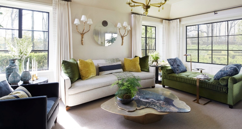 Craig and Company, The Solution To An Inviting and Glamorous Project craig and company Craig and Company, The Solution To An Inviting and Glamorous Project Craig Company The Perfect Solution To An Inviting and Glamorous Project 2