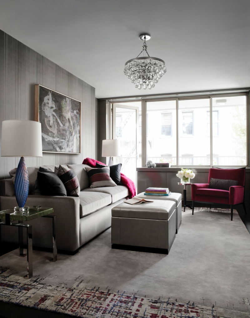 Craig and Company, The Solution To An Inviting and Glamorous Project craig and company Craig and Company, The Solution To An Inviting and Glamorous Project Craig Company The Perfect Solution To An Inviting and Glamorous Project 5