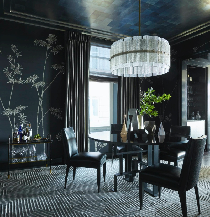 Craig and Company, The Solution To An Inviting and Glamorous Project craig and company Craig and Company, The Solution To An Inviting and Glamorous Project Craig Company The Perfect Solution To An Inviting and Glamorous Project 6